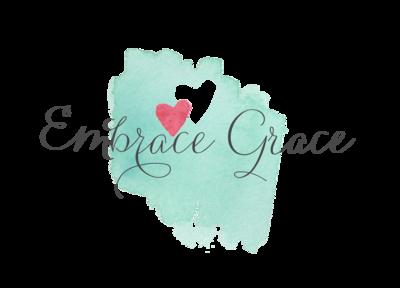 Eg Logo Png