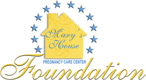 Mary's House of LA Foundation