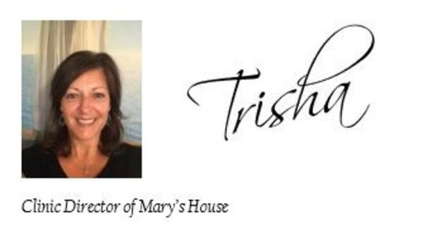 Trisha Sig And Pic4