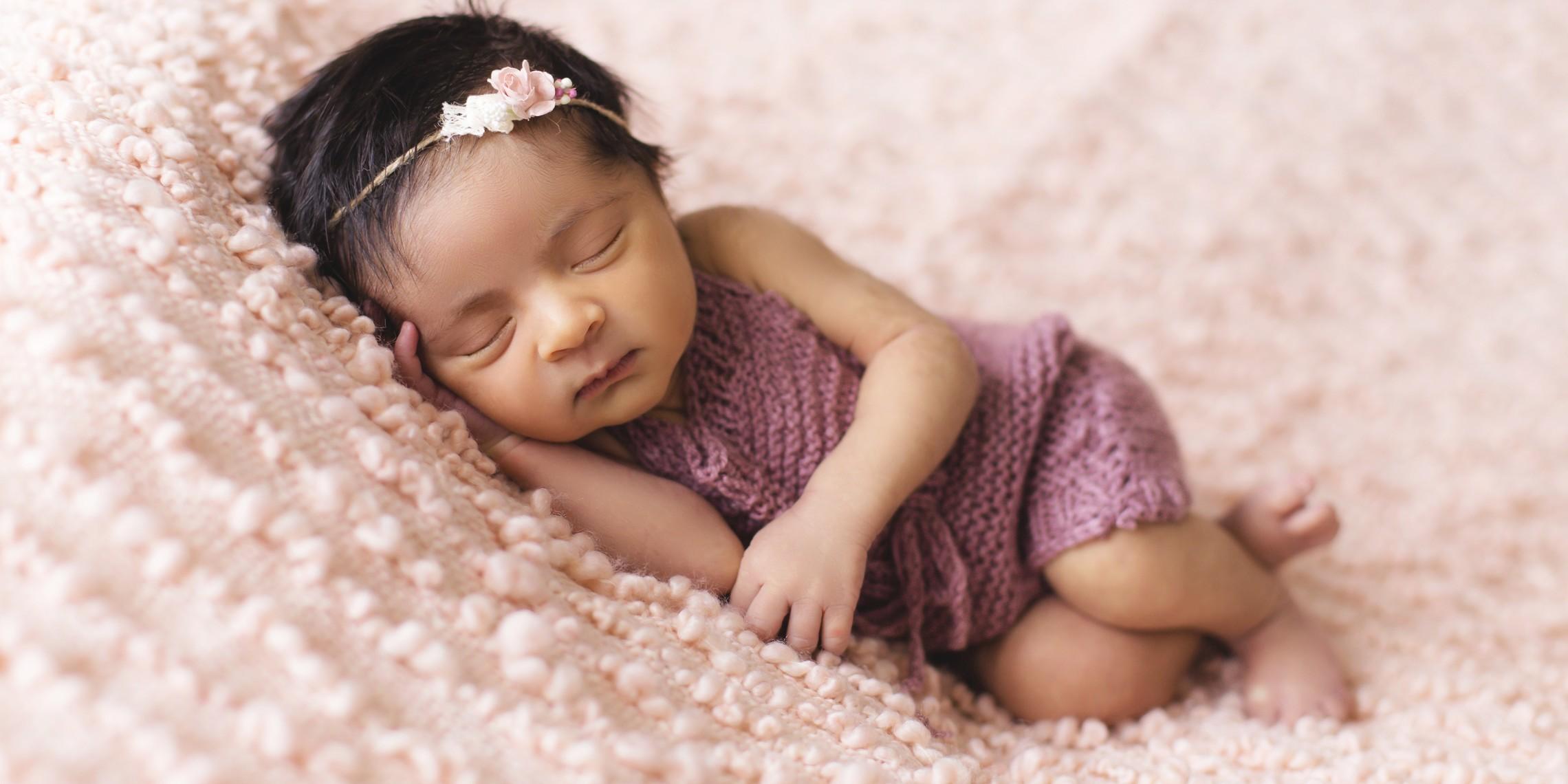 Adorable Baby Blanket 1442005